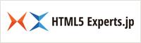 HTML5 Experts.jp